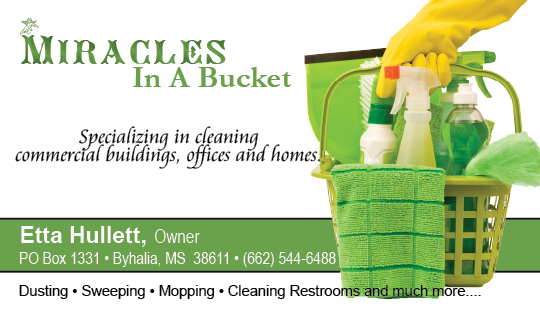 Cleaning Service Dixons Printing