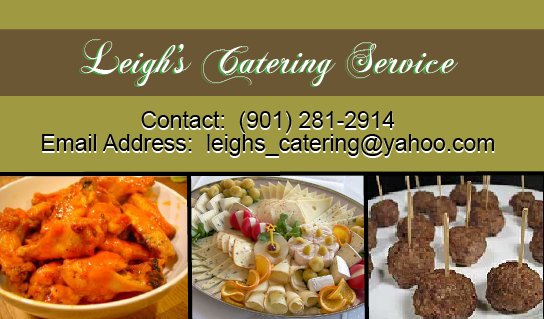 Catering dixons printing business cards catering catering colourmoves